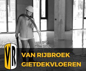 Van Rijbroek Gietdekvloeren